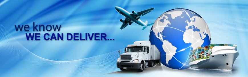 About xpress cargo